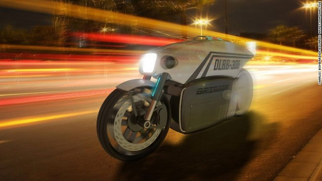 driverless-police-motorcyle-770x432