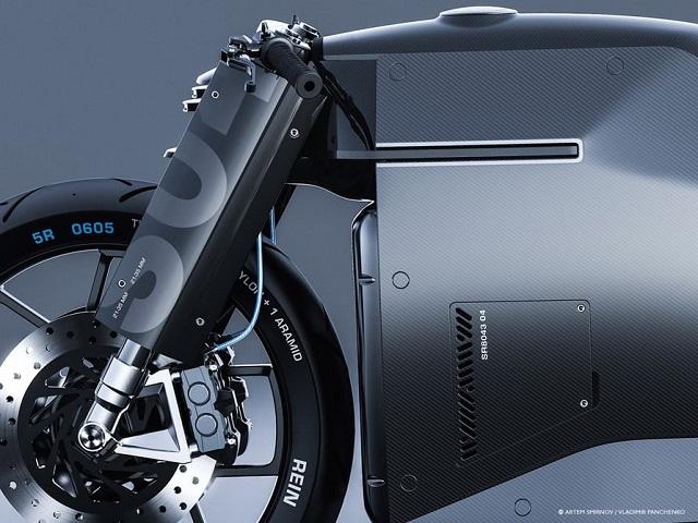 samurai-motorcycle-concept-10