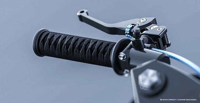 samurai-motorcycle-concept-13