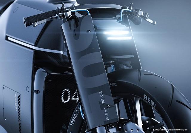 samurai-motorcycle-concept-14