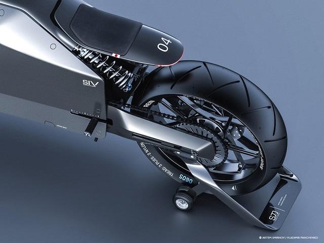 samurai-motorcycle-concept-2