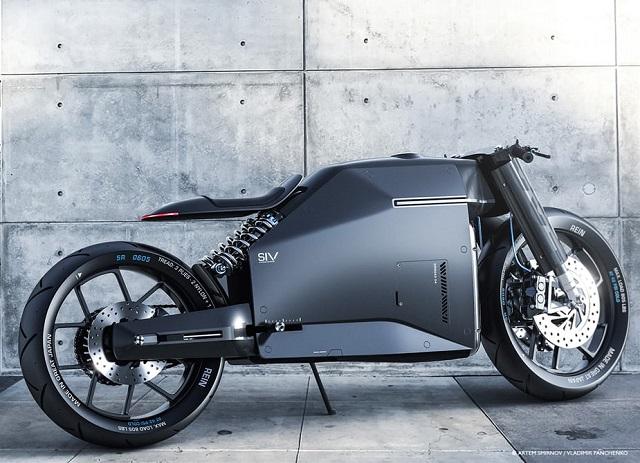 samurai-motorcycle-concept-4