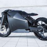 samurai-motorcycle-concept-5