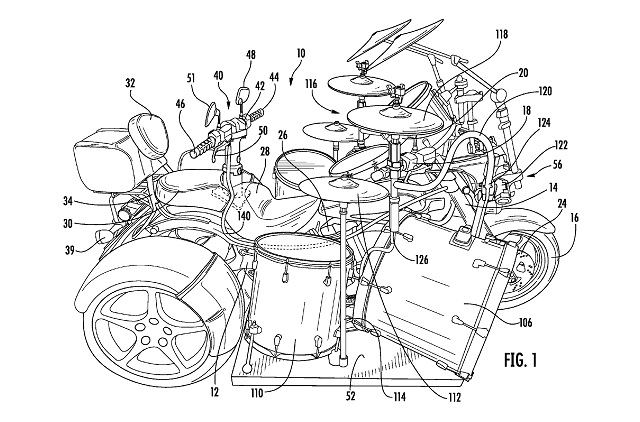 022317-motorcycle-trike-drums-patent-US20170050694-fig-1