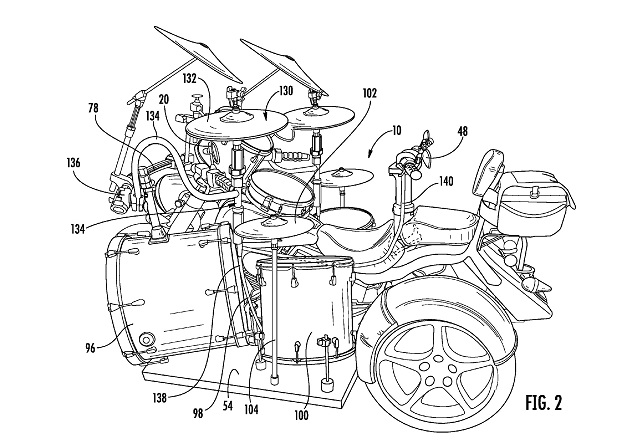 022317-motorcycle-trike-drums-patent-US20170050694-fig-2