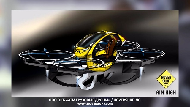 hoversurf-scorpion-russian-hoverbike-manned-multirotor-11