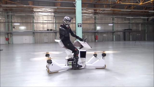 hoversurf-scorpion-russian-hoverbike-manned-multirotor-3