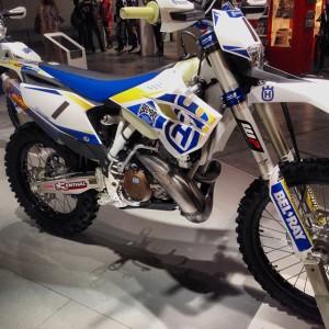 husqvarna-racing-2014-300x300
