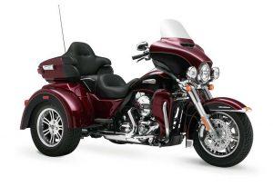 2014-Harley-Davidson-Tri-Glide-Ultra-Classic
