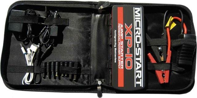 antigravity-batteries-micro-start-pps-xp-10-multi-function-jump-starter