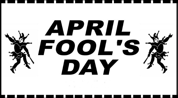april_fools_day_coupon1