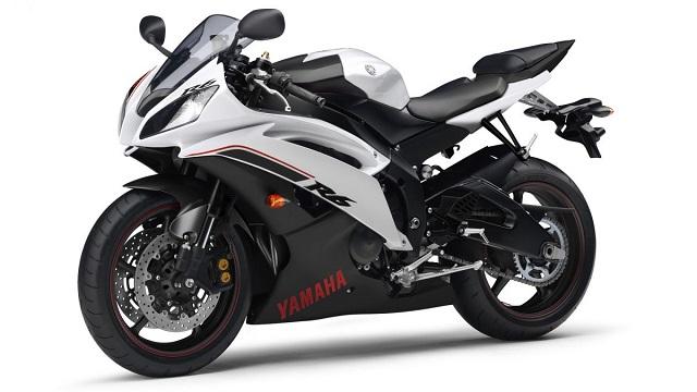 2014_Yamaha_YZF-R6_1313159