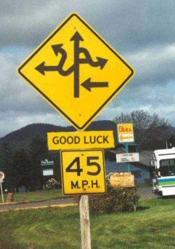 good_luck_sign