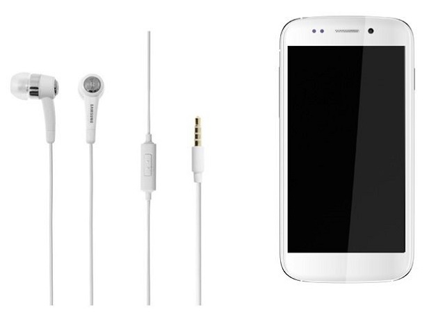 a210hfkwht._micromax-canvas-4-a210-branded-stereo-headset-earphones-with-mic
