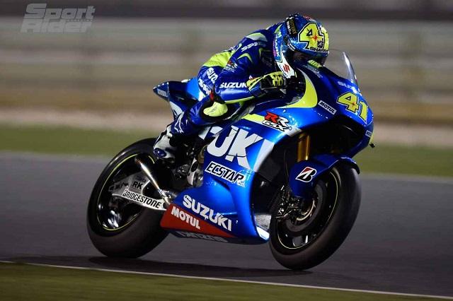 2015-motogp-preview-aleix-espargaro-qatar-4