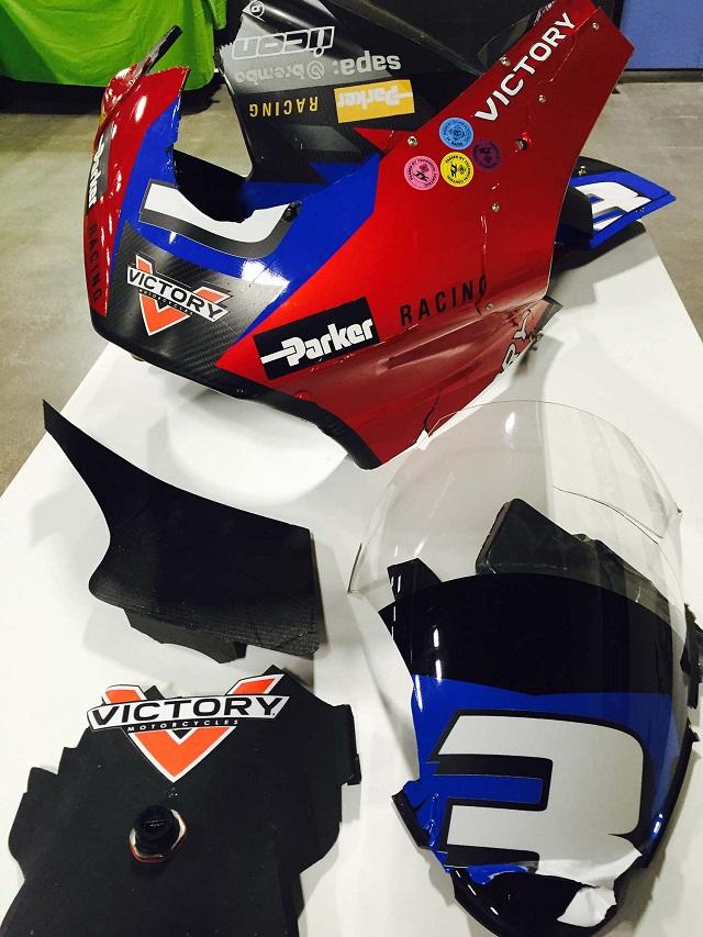Victory-TT-electric-race-bike-Brammo-02