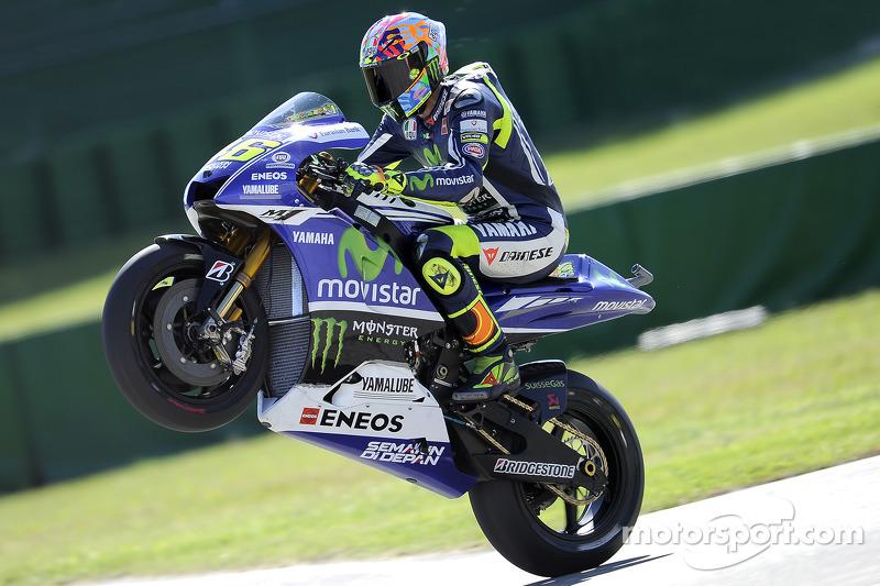motogp-san-marino-gp-2014-valentino-rossi-yamaha-factory-racing