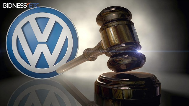volkswagen-ag-adr-epa-test-cheating-is-an-industrywide-issue-credit-suisse