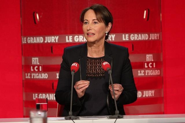 7776099257_la-ministre-de-l-ecologie-segolene-royal-invitee-du-grand-jury-rtl-le-figaro-lci