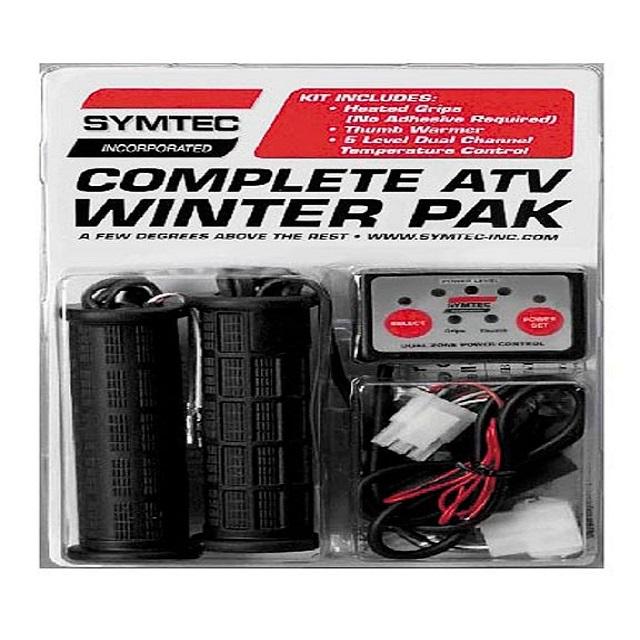 179530_symtec_heat_demon_atv_winter_pak1