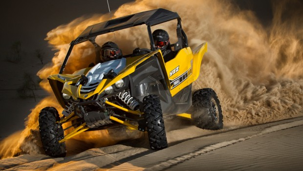 2016_yamaha_yxz1000r_test_glamis_action007-620x350
