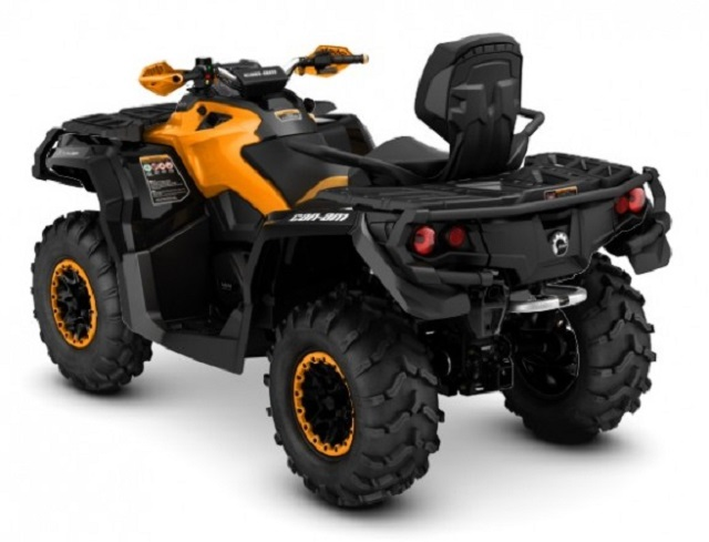 Can-Am-Bombardier-Can-Am-Outlander-MAX-850-XTP1_575
