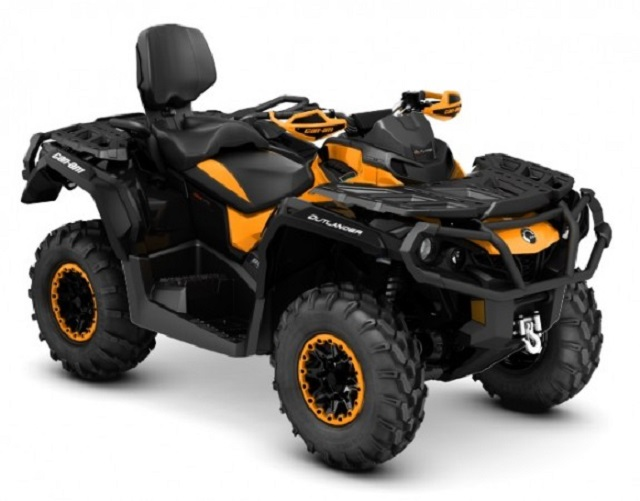 Can-Am-Bombardier-Can-Am-Outlander-MAX-850-XTP_575