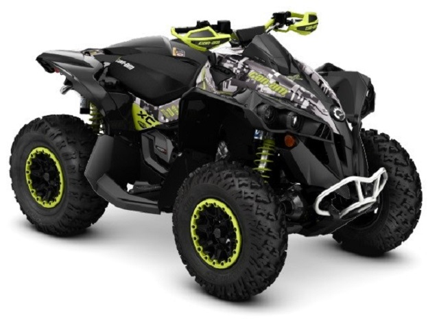 Can-Am-Bombardier-Can-Am-Renegade-1000R-X-XC_575