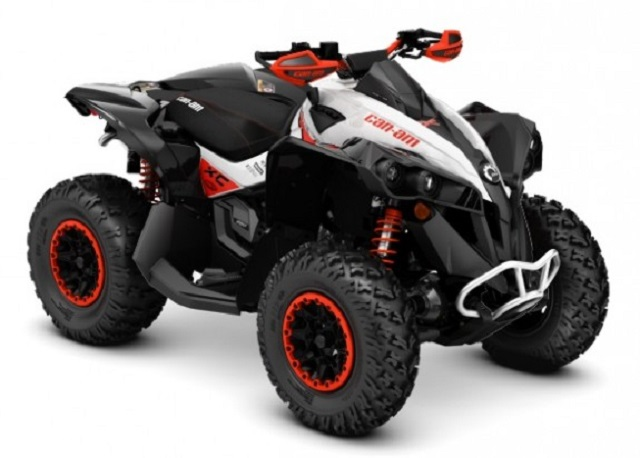 Can-Am-Bombardier-Can-Am-Renegade-570-X-XC_575