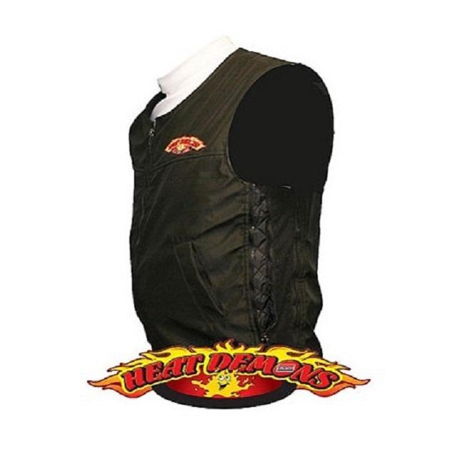 Symtec-Symtec-Vest-V-Collar-Kit-SM-XL_575