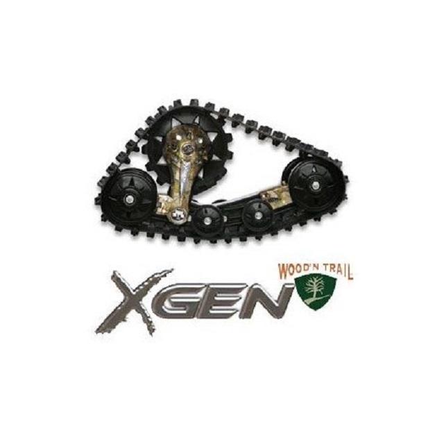 TJD-TJD-XGEN-III-WOOD-N-98-incl-adapters-1_575