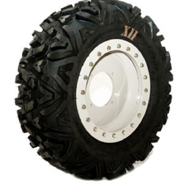 UTV-Run-Flat-Tires-300x300