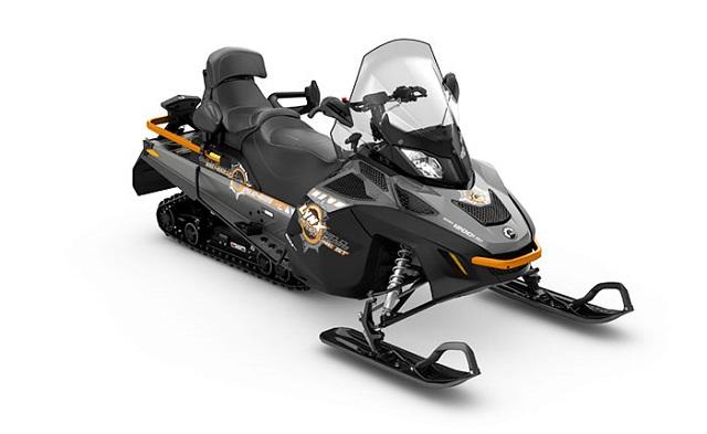 adventure-grand-tourer-1200-4tec-xu-34f-my16