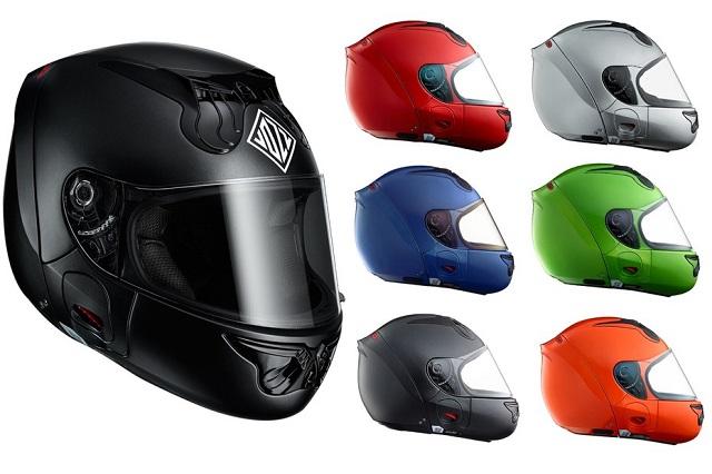 vozz-motorcycle-helmet-6