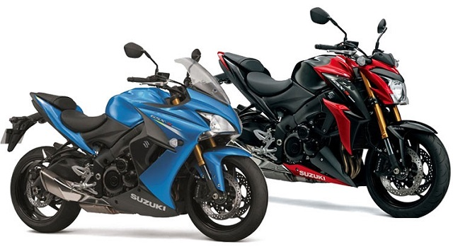 Suzuki-GSX-S1000-and-GSX-S1000F-750x410