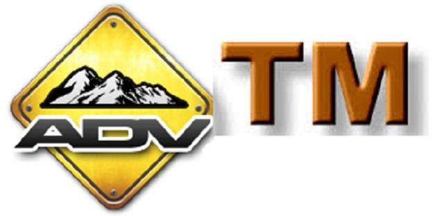 adv_logo