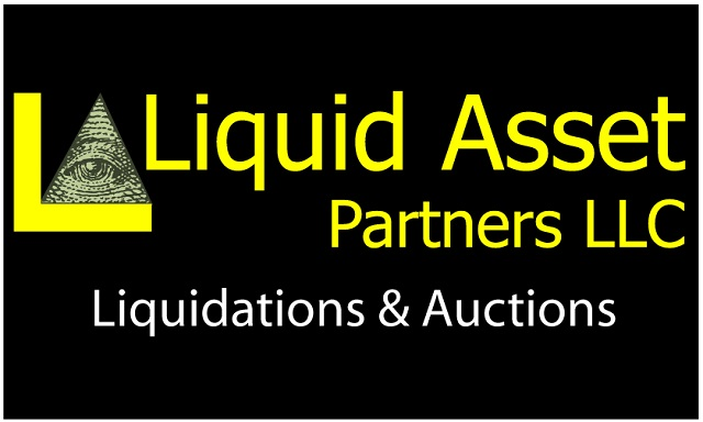 liquid-assett-partners-logo