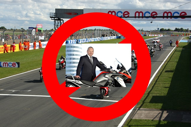 no-more-motogp-action-at-donington-this-year-the-circuit-of-wales-deal-is-off-92156_1