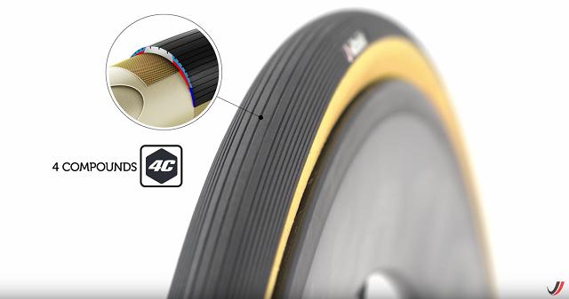 1457544532-graphene-tire