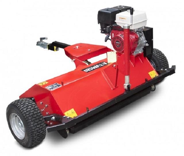 ASP-GROUP-Tocator-purtat-ATV-cu-motor-Honda-GX-390_575