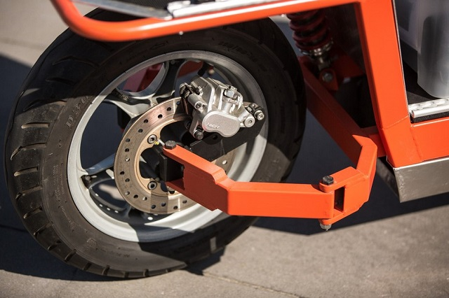 escargo-cargo-electric-motorcycle-double-knuckle-12
