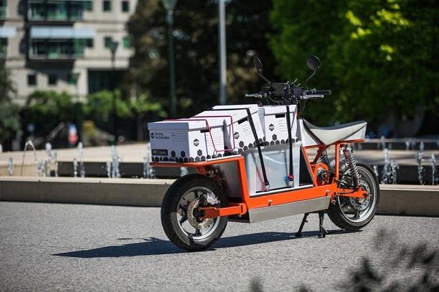 escargo-cargo-electric-motorcycle-double-knuckle-24