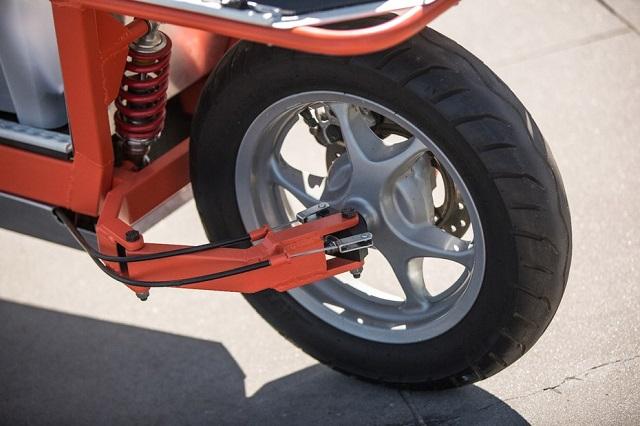 escargo-cargo-electric-motorcycle-double-knuckle-9