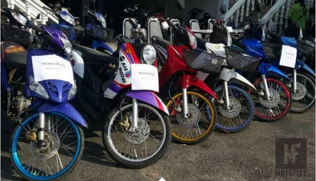 hoti-de-motociclete