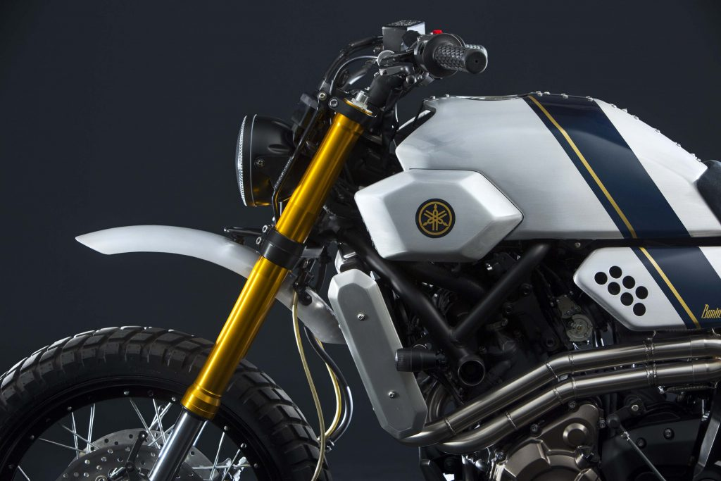 042616-yard-built-yamaha-xsr700-detail-3