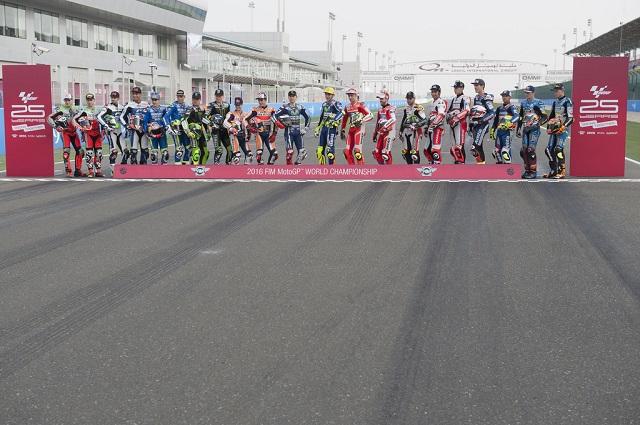 MotoGp+of+Qatar+Free+Practice+e7IB81dpi1Yx