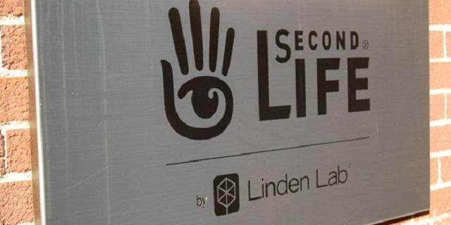 Rumor-MS-Buys-Linden-Lab
