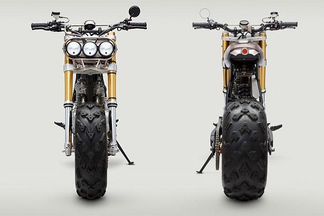 classified-moto-bw650-big-wheel-3a