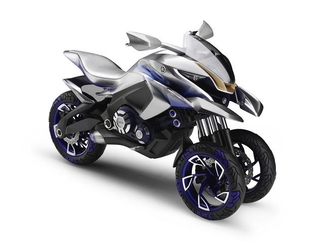 2014_10_Yamaha-01GEN-Concept-03