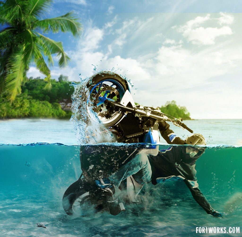 motorcycle_in_sea_by_grabnaka-d7zper5